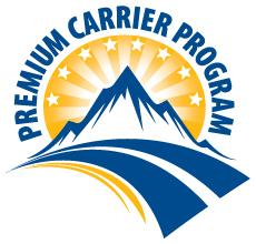 Premium Carrier Logo sml