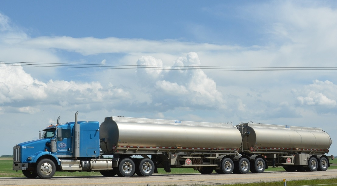 truck1219-hwy-2-pullout-edit